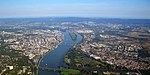 Mainz aerial photograph.jpg
