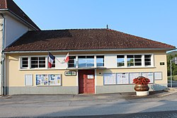 Mairie Cuttura Coteaux Lizon 1.jpg