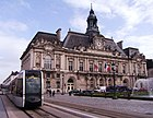 Mairie De Tours.jpg
