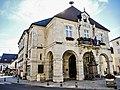 Mairie de Maîche. (2).jpg