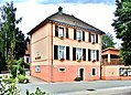 Mairie de Petitmagny.jpg