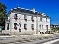 Mairie des Fontenelles. (2).jpg