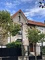 Maison 6bis avenue Foch - Joinville-le-Pont (FR94) - 2020-08-27 - 1.jpg
