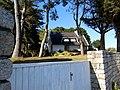 Maison a la pointe du berchis - panoramio.jpg