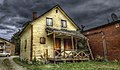 Maison abandonnée de Brompton - panoramio.jpg