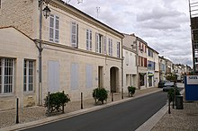 Tonnay charente wikip dia for Cedeo wikipedia