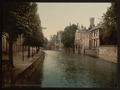 Maison du France, Bruges, Belgium WDL4150.png