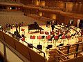Maison symphonique 40.jpg