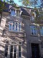 Maisons Janvier-Arthur-Vaillancourt 13.jpg