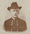 Major-General Joseph R. Davis, Mississippi National Guard (cropped).jpg