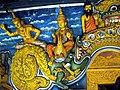 Makara Arch. Aluvihara, Sri Lanka 0470.jpg