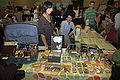 Maker Faire 2009 Batch - 146.jpg