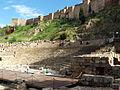 Malaga romantheater.jpg