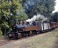 Mallet 414 Lamastre 21 sept 1975.jpg