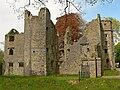 Mallow Old Castle01.jpg