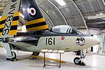 Malta Aviation Museum 240915 Sea Hawk 02.jpg