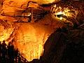 Mammoth Cave National Park 001.jpg