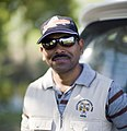 Man with sunglasses, Rajasthan (6363953799).jpg