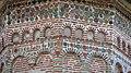 Manastirea Neamtului - July 2008 - 3.jpg