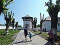 Manastirea Varbila - panoramio (4).jpg