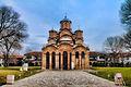 Manastiri i Graçanicës (2).jpg