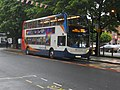 Manchester Sackville Street - Stagecoach bus 19448 (MX58VAD).jpg