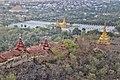 Mandalay Cityscape.jpg