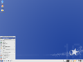 Mandrake Linux Download 10.0 Official.png