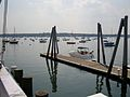 Manhasset Bay Yacht Club Marina 2.jpg