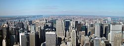 Manhattan - Aerial view looking north.jpg