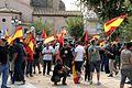 Manifestació Falange d'Arenys de Munt.jpg