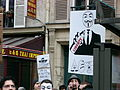 Manifestation anti ACTA Paris 25 fevrier 2012 071.jpg