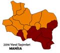 Manisa2014Yerel.png