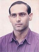 Mansoor Ahmed.jpg