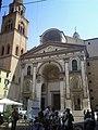 Mantova - panoramio.jpg