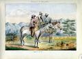 Manuel María Paz (watercolor 9046, 1853 CE).png