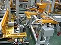 Manufacturing equipment 104.jpg