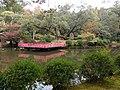 Manyo Botanical Garden, Nara 4.jpg