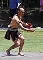 Maori Greeting (31137740424).jpg