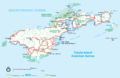 MapOfTutuila-American-Samoa.png