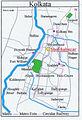 Map Kolkata Shobhabazar.jpg