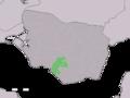 Map NL - Borsele - Driewegen.png