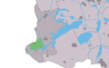 Map NL Nijefurd Molkwar.png