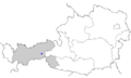 Map at ramsau im zillertal.png