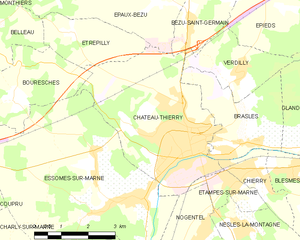 Map commune FR insee code 02168.png