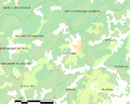 Map commune FR insee code 07128.png