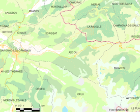 Map commune FR insee code 09023.png
