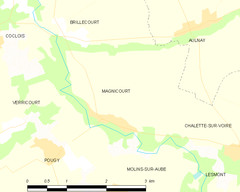 Map commune FR insee code 10214.png
