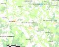 Map commune FR insee code 23202.png