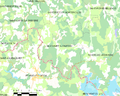 Map commune FR insee code 23216.png